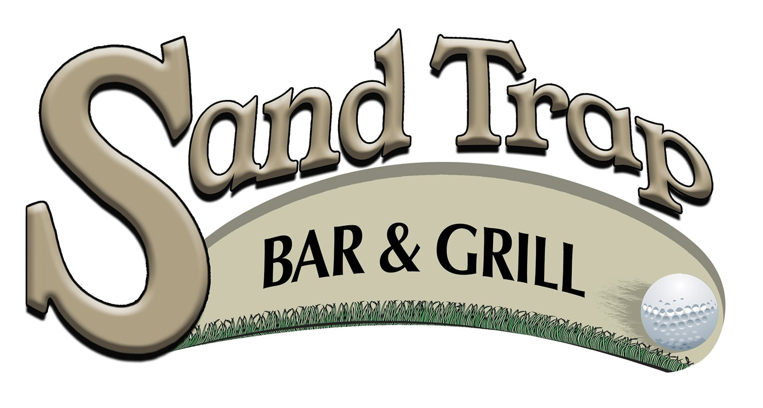 sand-Trap-Bar-and-Grill